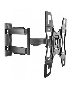 Invision HDTV-L TV Wall Mount Bracket for 26-60 inch TV MAX VESA 400x400mm