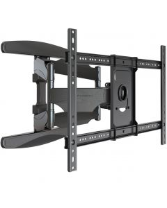 Invision HDTV-DXL TV Wall Mount Bracket for 37-70 inch TV MAX VESA 600x400mm